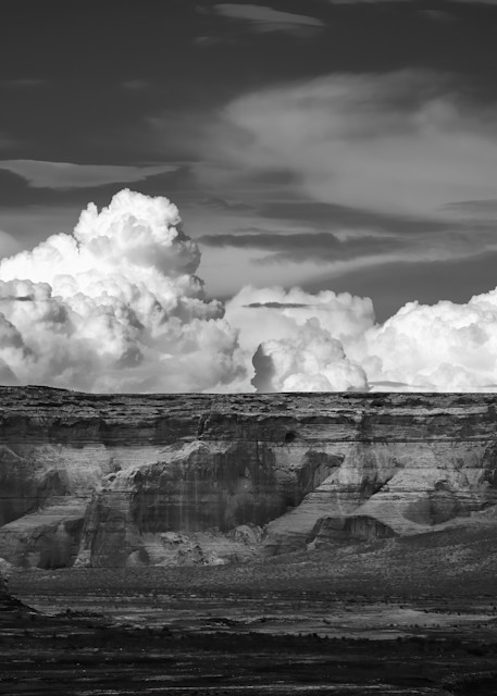 Almost Alone In Ut Photography Art | Rinenbach Photography
