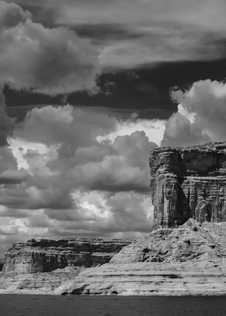 We 3 Stones Photography Art   Rinenbach Photography
