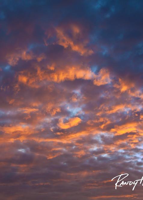 Kula Sunset