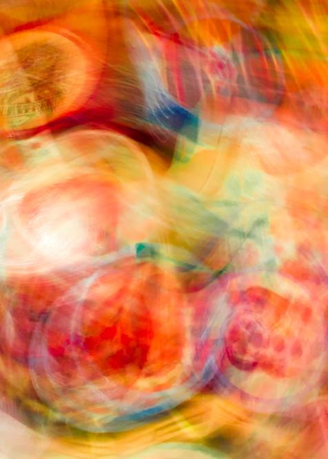 art, photographs, abstract