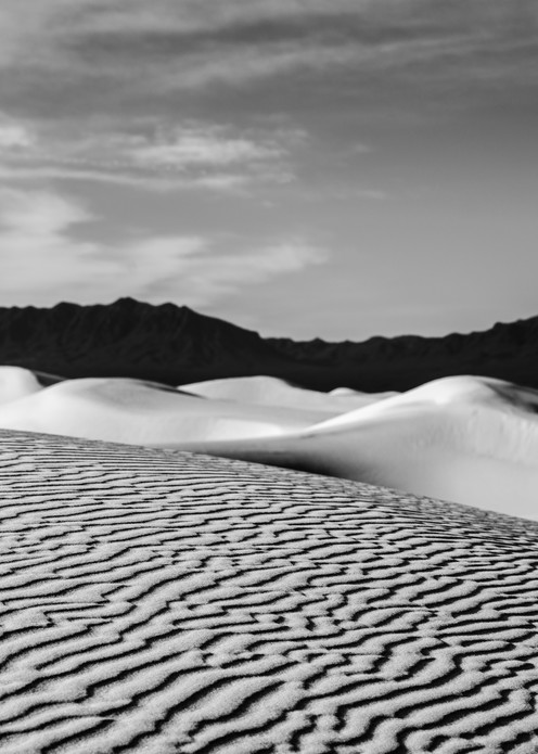 White Sands, Nm #7 Photography Art | Kit Noble Photography