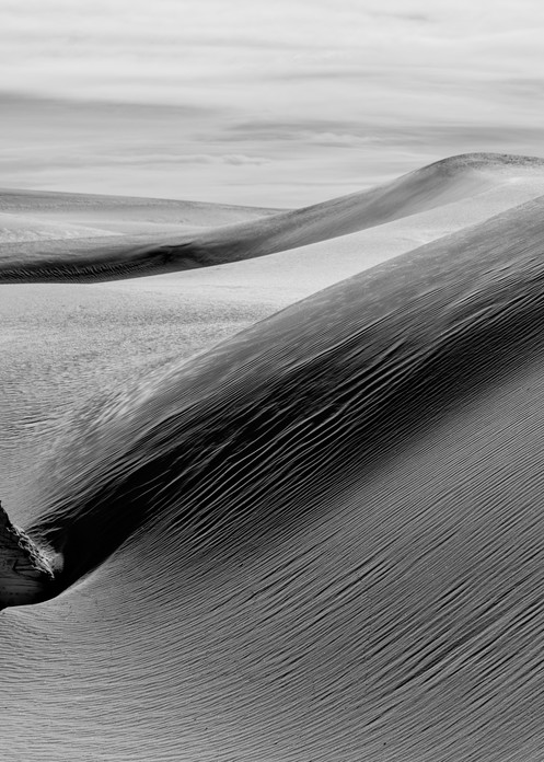 White Sands, Nm #9 Photography Art | Kit Noble Photography