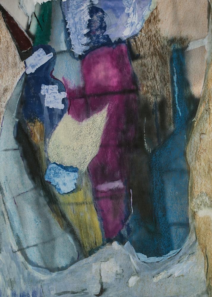 Random Grid   6 Art | Aldo Borromei