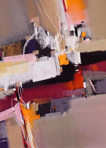 Kinetic 7th Art | Michael Mckee Gallery Inc.