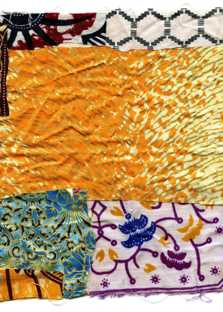 Foubetiba N. Balima   Om.2020.116  Art   i Art Collector