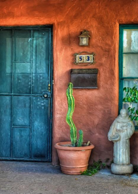 Southwestern Comfort Photography Art   Ken Smith Gallery