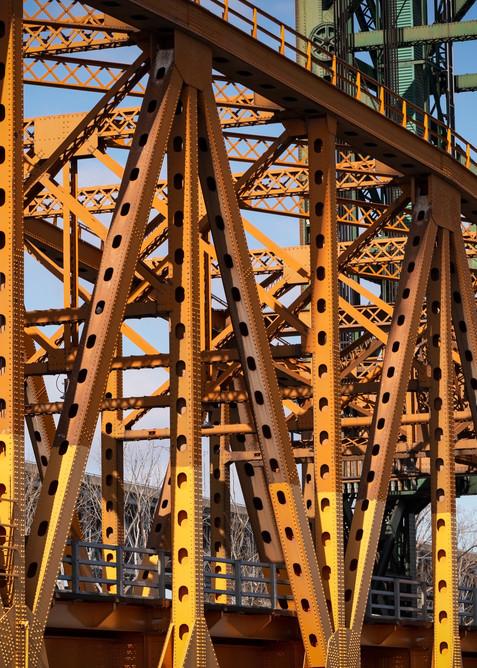 Structure Photography Art | Elizabeth Stanton Photography