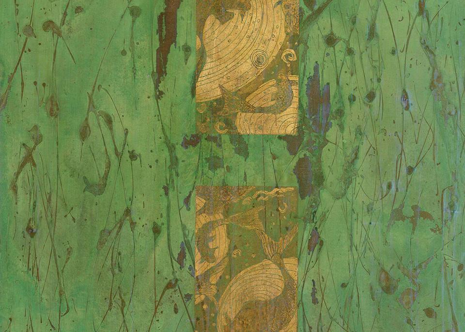 Ode To William Morris Art | Jetart Company
