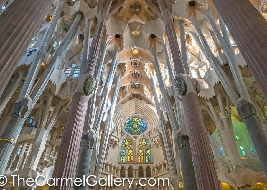 Sagrada Familia-5