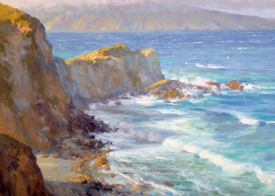 Maui And Molokai Art | Fine Art New Mexico