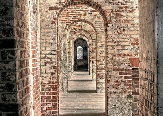 Doorways Photography Art | Jon Blake Photography
