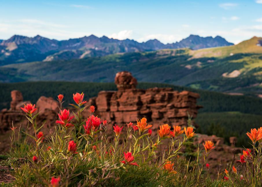 Painted Hills Photography Art | Jon Blake Photography