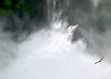 Lakes Rivers And Waterfalls 025 Photography Art   Cheng Yan Studio