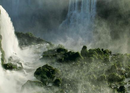 Lakes Rivers And Waterfalls 030 Photography Art   Cheng Yan Studio