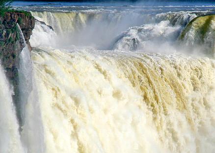 Lakes Rivers And Waterfalls 029 Photography Art | Cheng Yan Studio