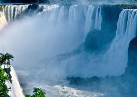Lakes Rivers And Waterfalls 031 Photography Art   Cheng Yan Studio