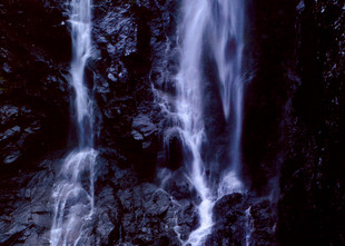Lakes Rivers And Waterfalls 036 Photography Art | Cheng Yan Studio