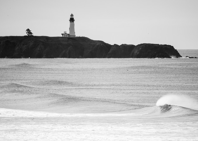 Northern California Coast Fine Art Photo by Brad Scott
