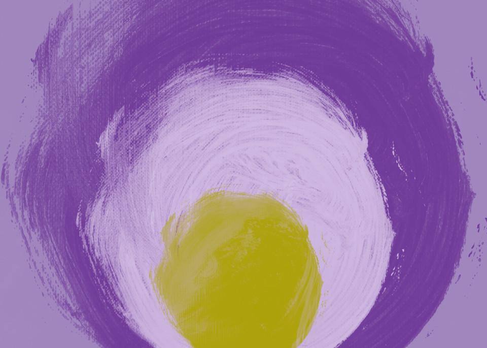 Abstract Art 80 4 Art | Irena Orlov Art