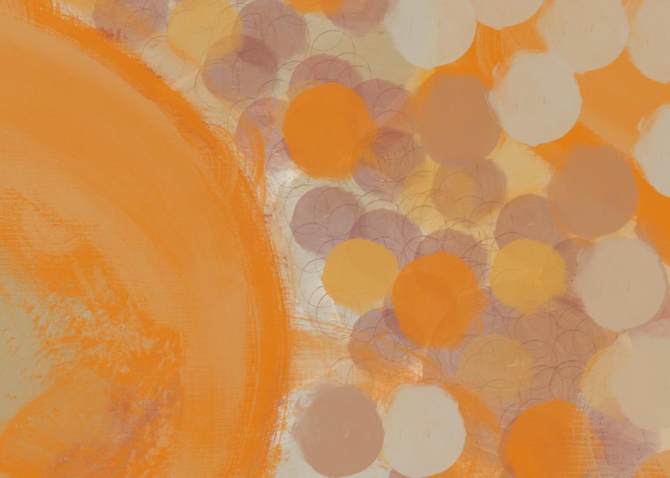 Abstract Art 80 9 Art | Irena Orlov Art