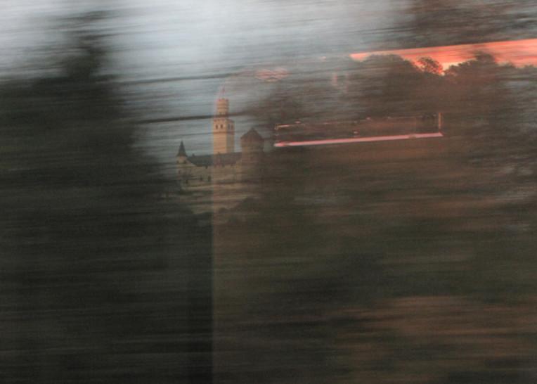Two Windows Photography Art | Photoissimo - Fine Art Photography