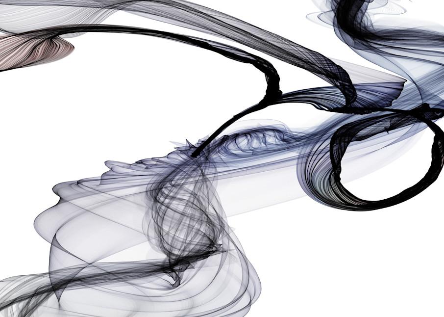 Orl 10322 10 155 The Invisible World Movement20 24 00 Art | Irena Orlov Art