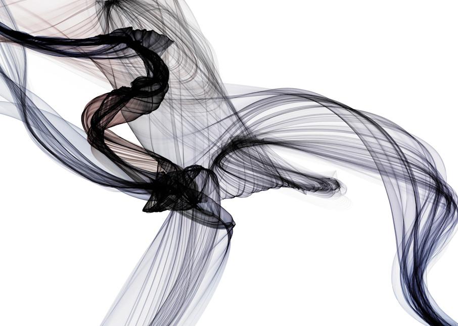 Orl 10322 10 148 The Invisible World Movement21 16 08 Art | Irena Orlov Art