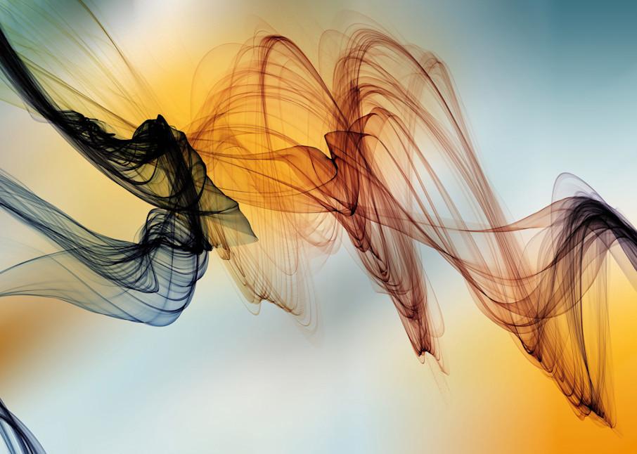 Orl 10301 1 The Invisible World Movement 14 Art   Irena Orlov Art