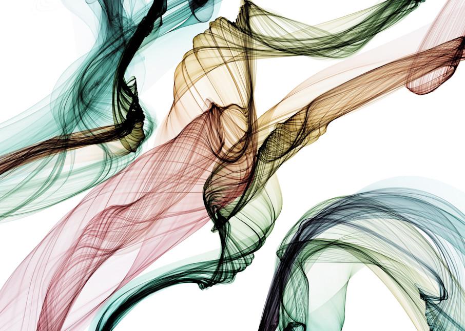 Orl 10322 10 3 The Invisible World Movement19 26 45 Art | Irena Orlov Art