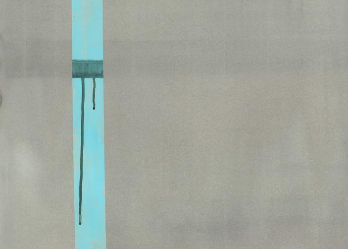 Zip Art | Caroline Wright Art