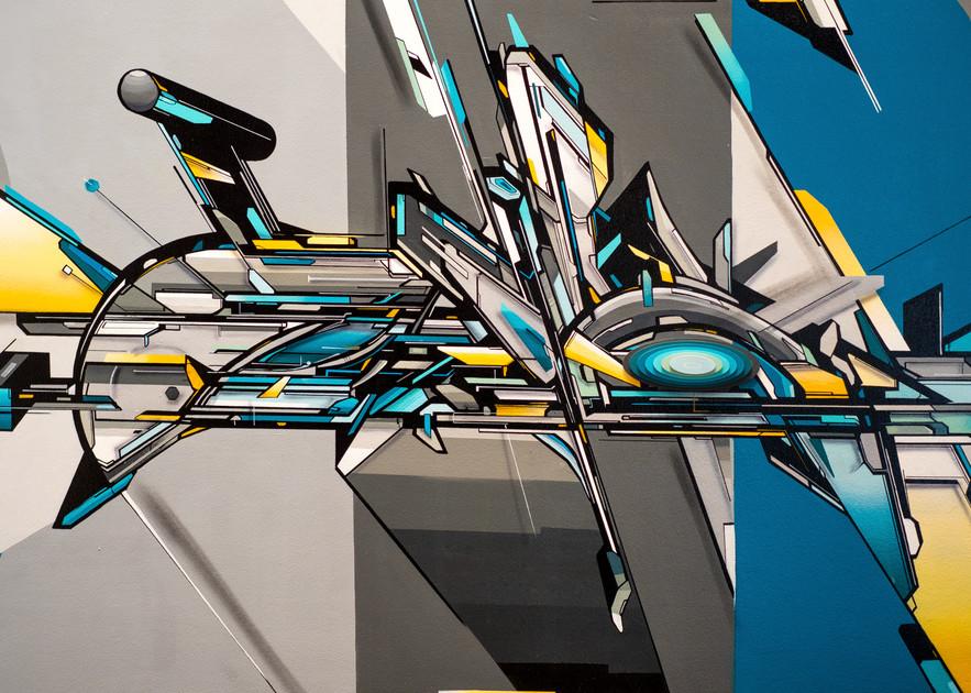 Constancioh Art | IAH Digital