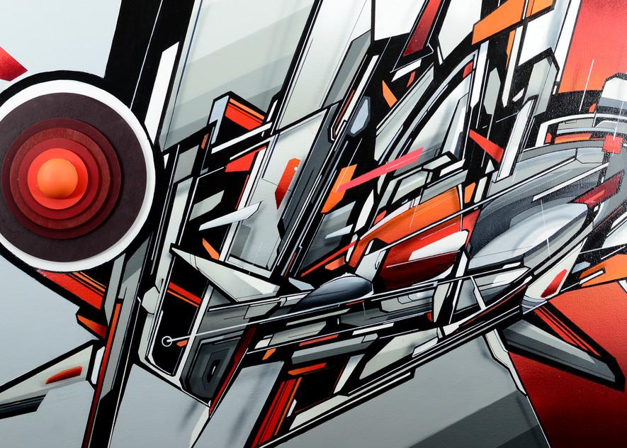 Warica Art   IAH Digital