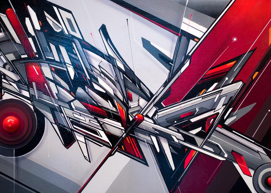 Apostiaat Art | IAH Digital