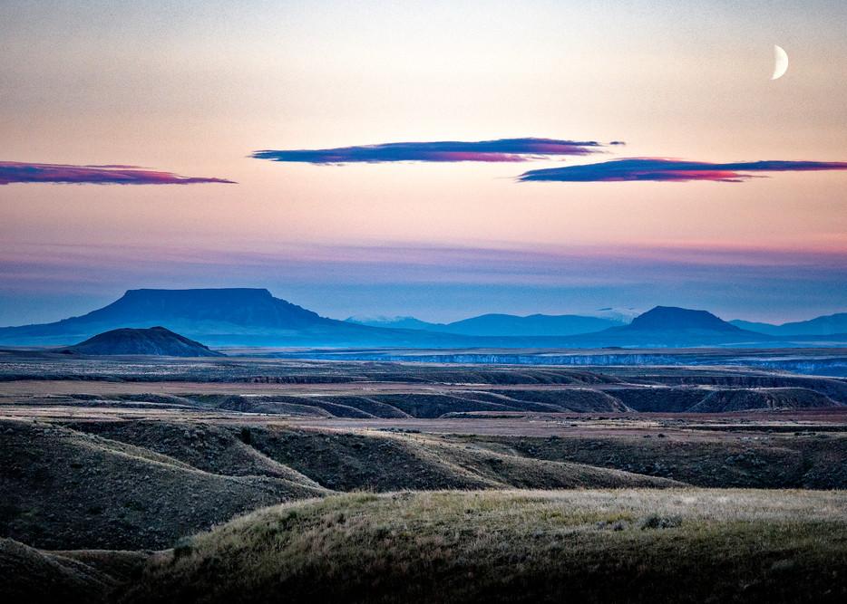 Trail's End Photography Art | Craig Edwards Fine Art Images