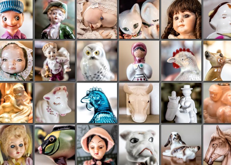 Faces Photography Art | Craig Edwards Fine Art Images