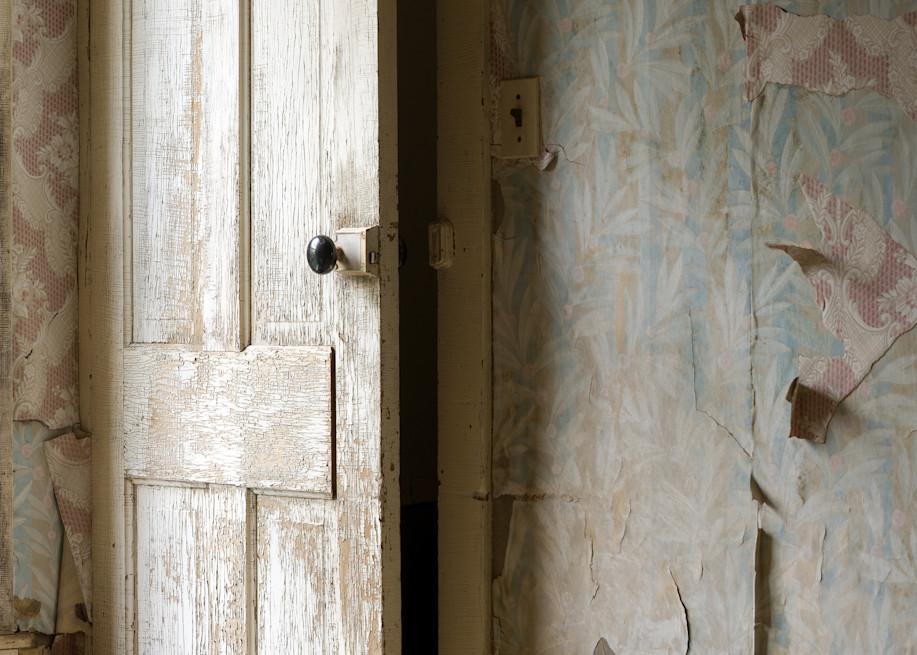 Parker House Photography Art | Craig Edwards Fine Art Images