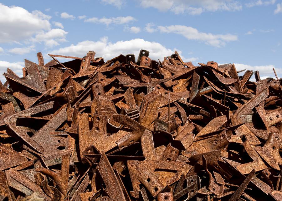 Sweeps Photography Art   Craig Edwards Fine Art Images