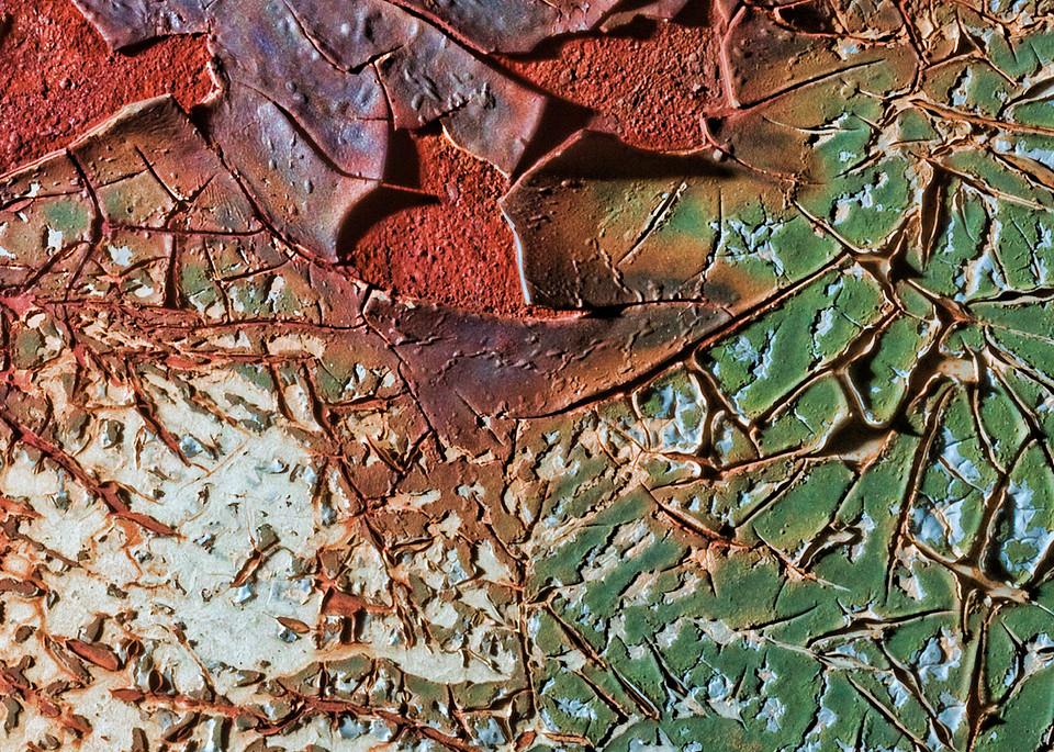 Parched Photography Art | Craig Edwards Fine Art Images