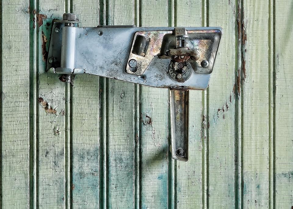 Opener Photography Art | Craig Edwards Fine Art Images