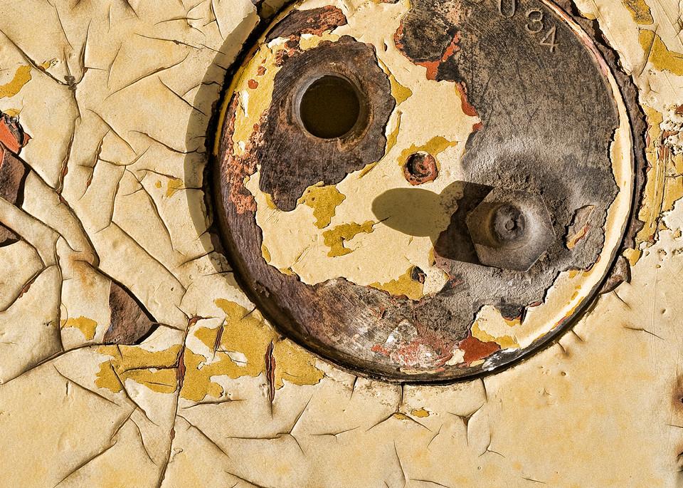 Solar Photography Art | Craig Edwards Fine Art Images