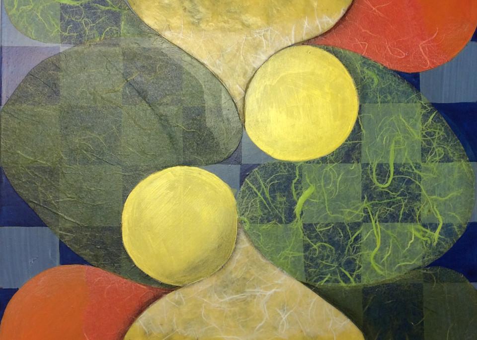 Img 0053 Art | Franklin Studio