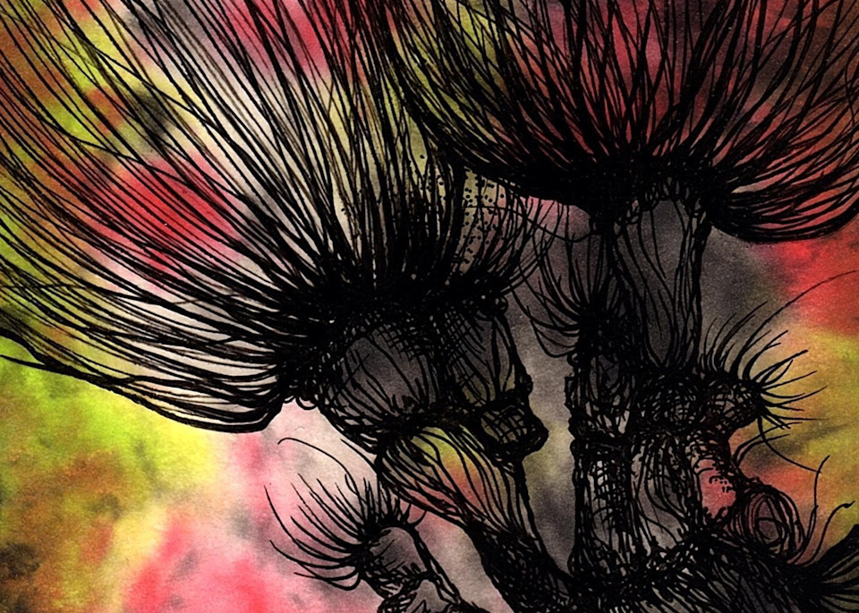 Proto Next #21 Art   Moxie Color LLC