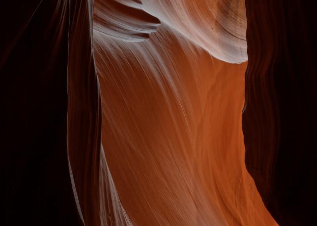Antelope 7 Photography Art | Casey Chinn Photography LLC