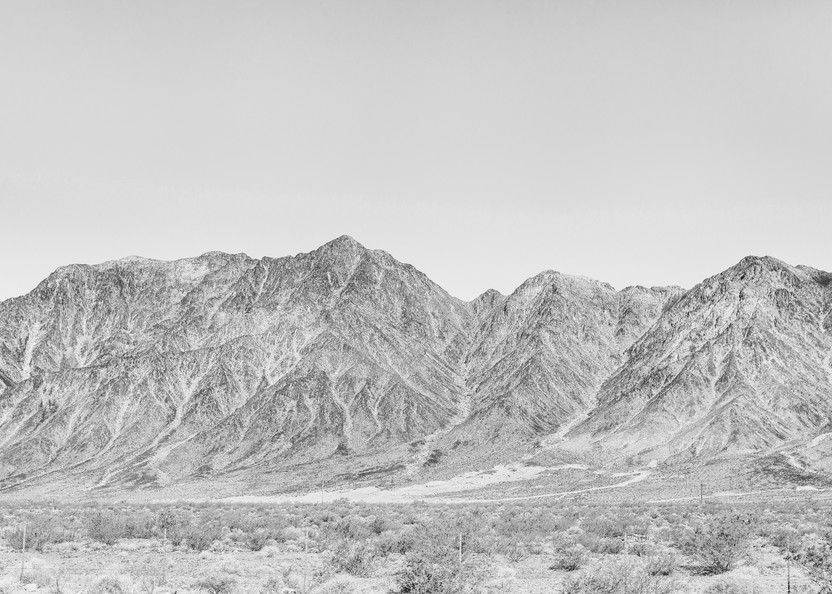 Mountains 2 Photography Art | Sandy Adams Outdoorvizions Photography