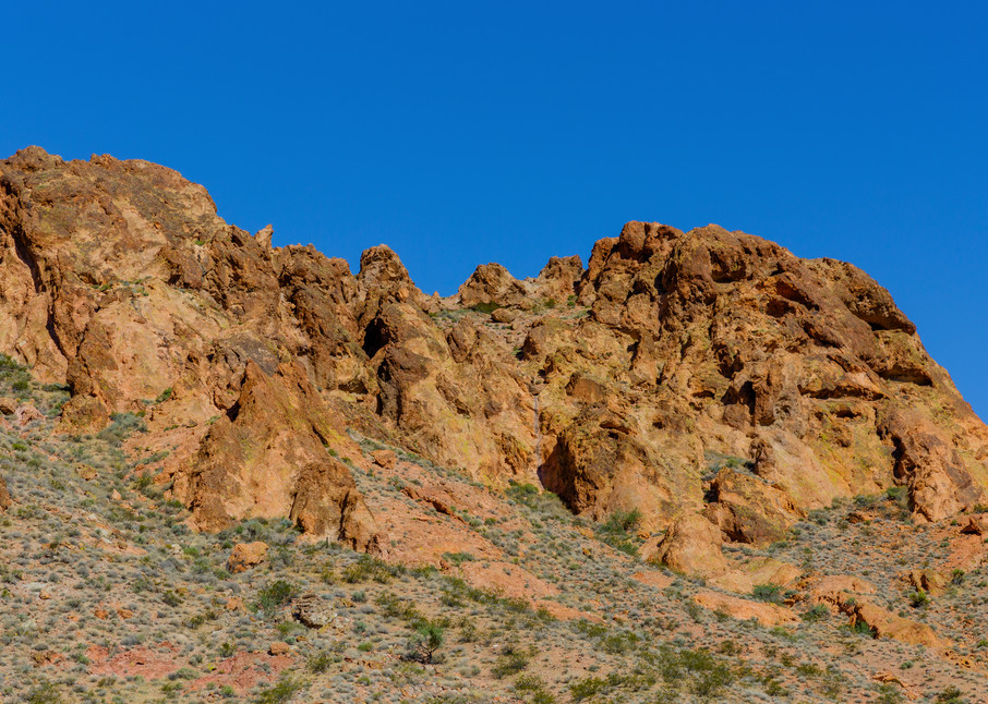 Mountains 3 Photography Art | Sandy Adams Outdoorvizions Photography