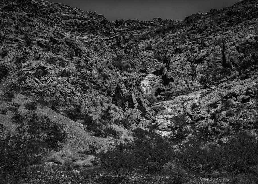 Mountains  5 Photography Art | Sandy Adams Outdoorvizions Photography