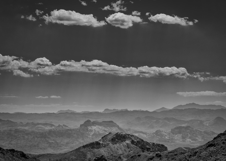 Mountains  15 Photography Art | Sandy Adams Outdoorvizions Photography