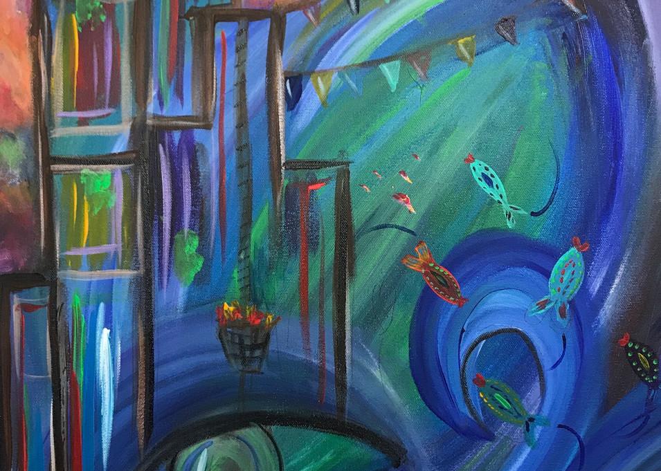 Img 3958 Art | Stephanie Wray Arts
