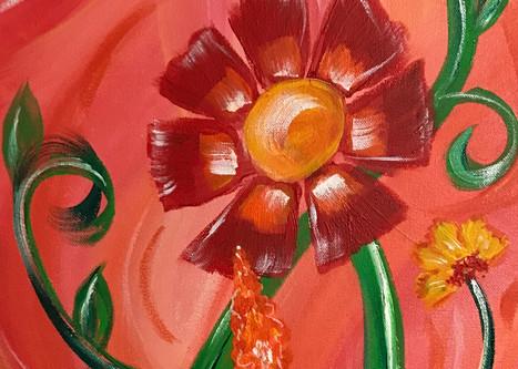 Img 2235 Art | Stephanie Wray Arts
