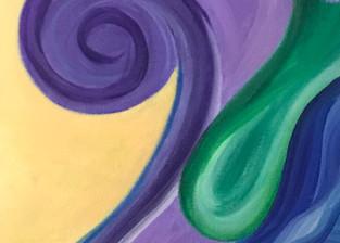 Img 2246 Art | Stephanie Wray Arts